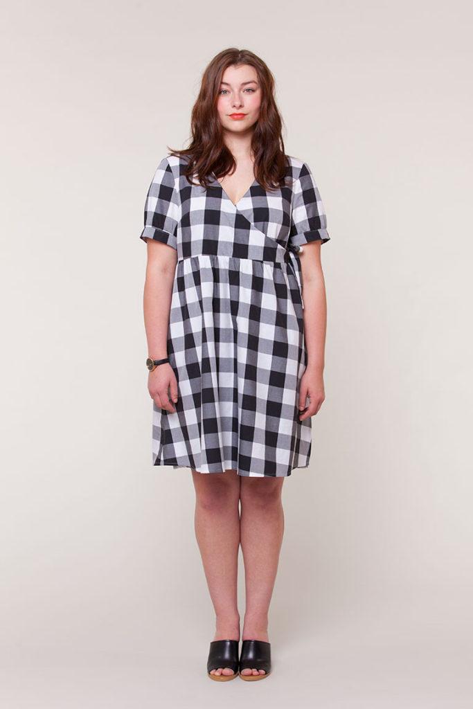 reggie dress