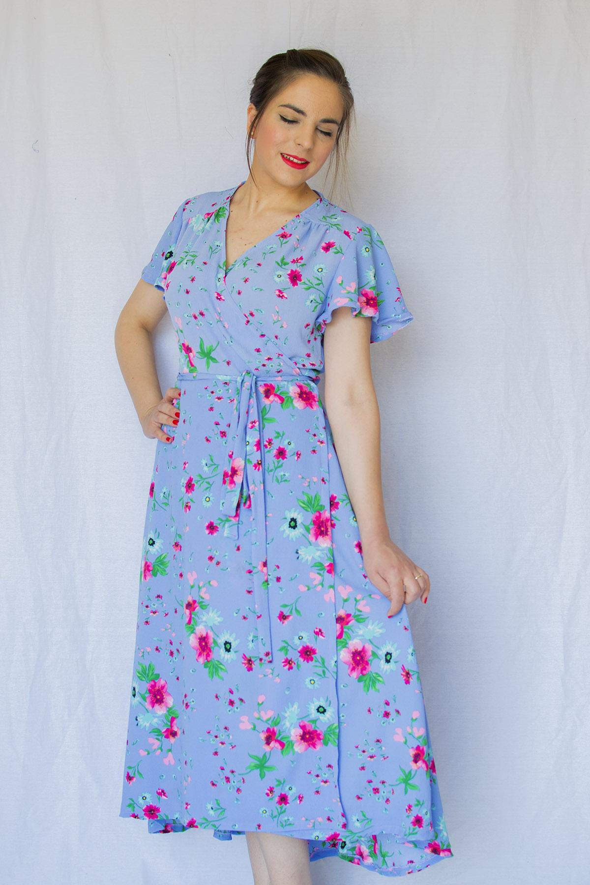 sew over it eve dress