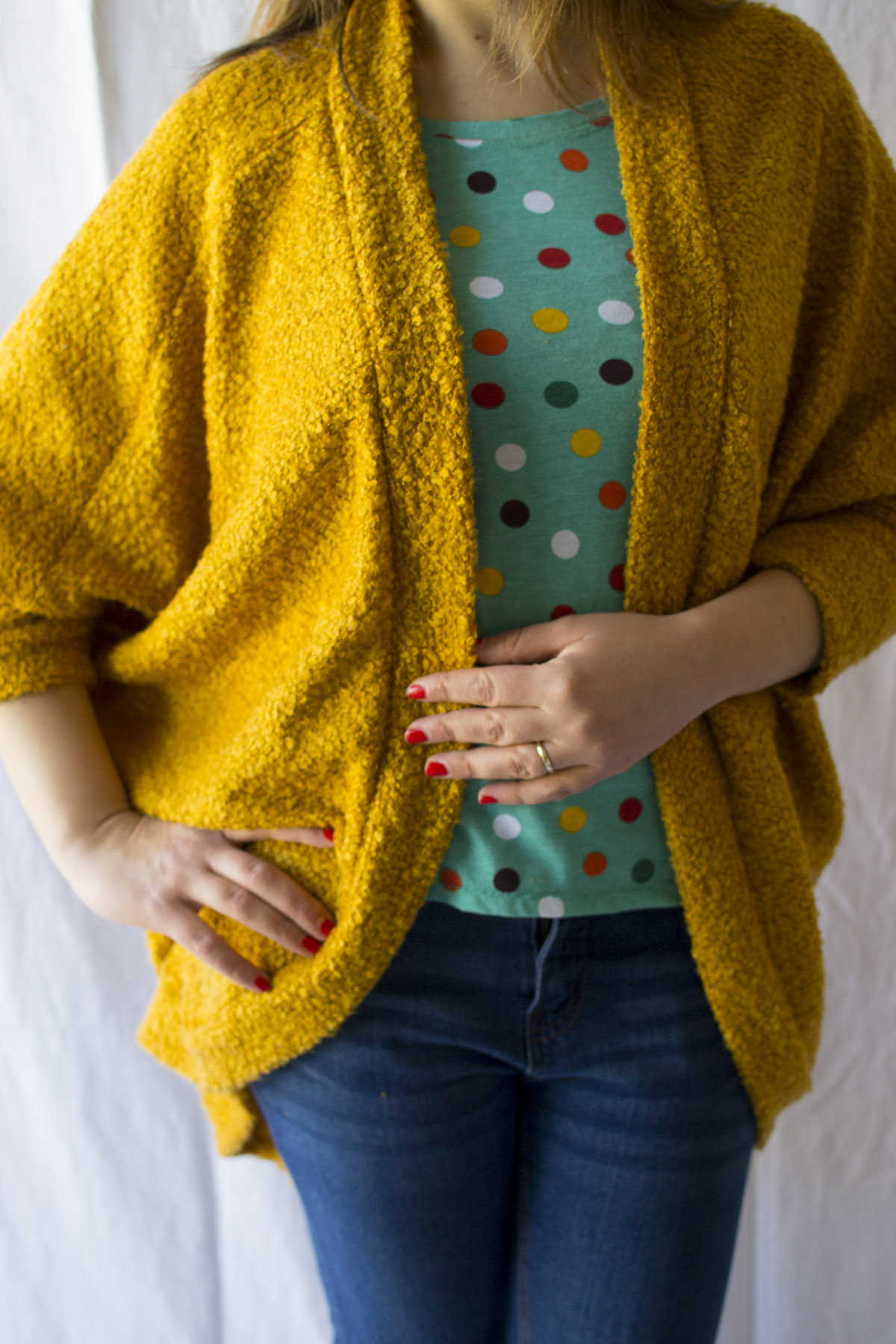 87c6b43700fd0 Sewing the Carrie Cardigan by Delia Creates - Athina Kakou