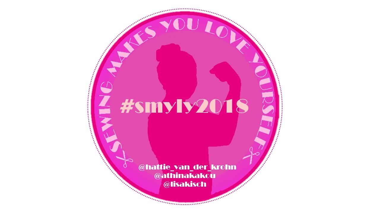 smyly2018 challenge